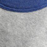 Grigio chiaro - Azzurro
