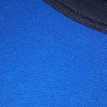 Azzurro elettrico - Blu 670