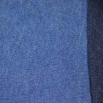 Jeans Melange 244