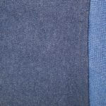 Jeans - Azzurro 252