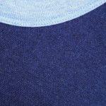 Blu jeans-Cielo 252